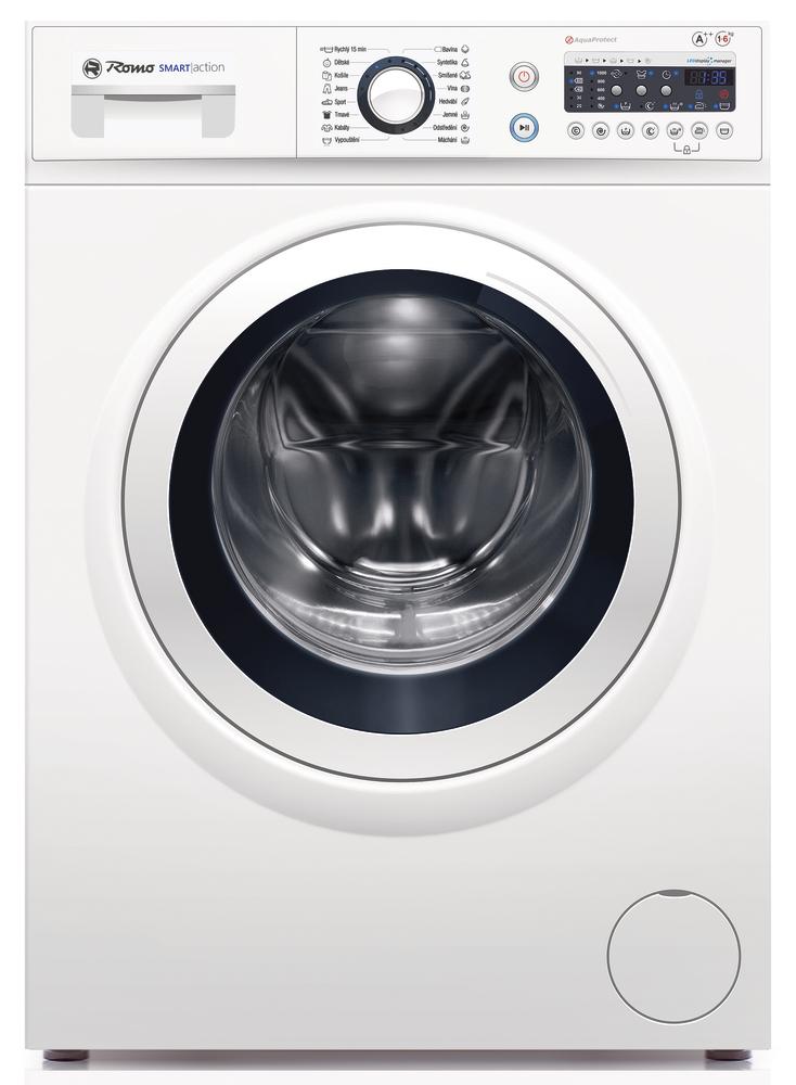 Romo WFR1060S