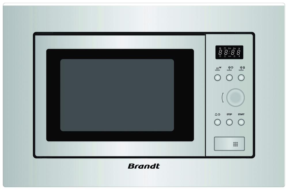 Brandt BMS6112X