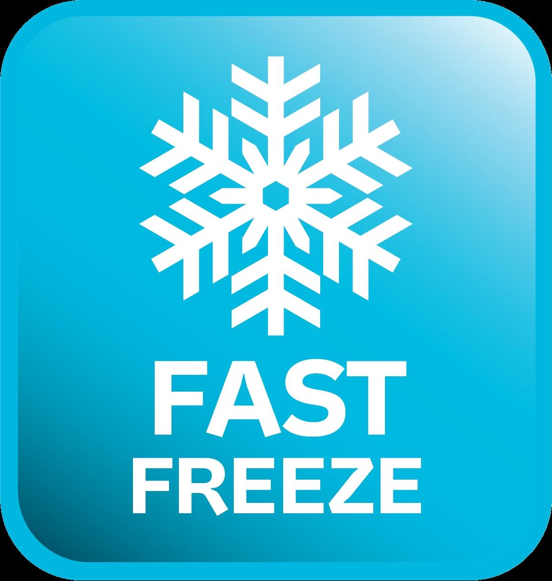 Fast Freeze