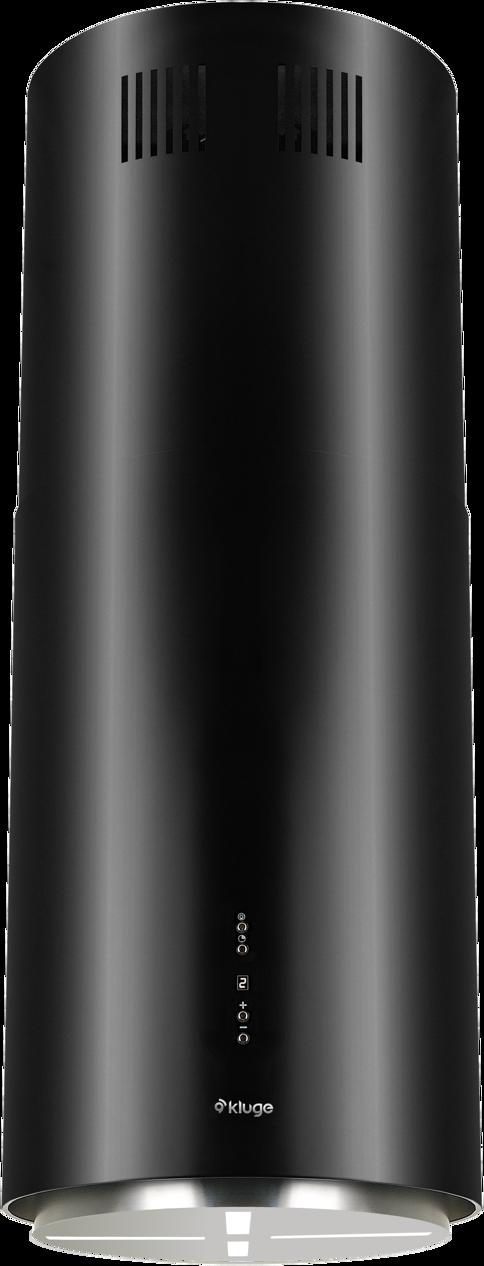 Kluge KOI4100BL