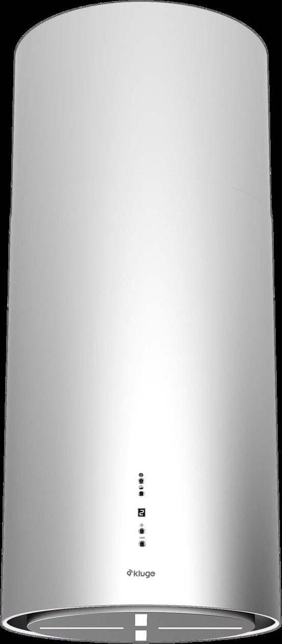Kluge KOI4100IX