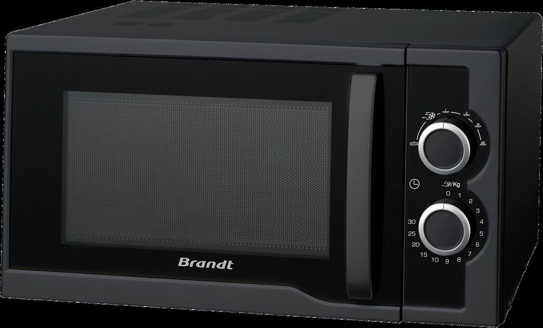Brandt SM2500B